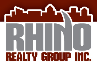 Rhino Realty Group Inc.